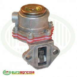 Pompa AC Tipo BCD 1702/5