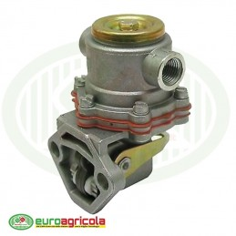 Pompa AC Tipo BCD 2591/3
