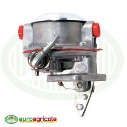 Pompa AC Tipo BCD 1533/2A