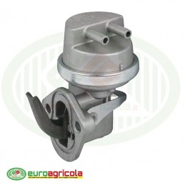 Pompa AC Tipo Bcd 2659