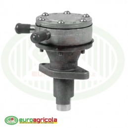 Pompa AC Tipo BCD 2688