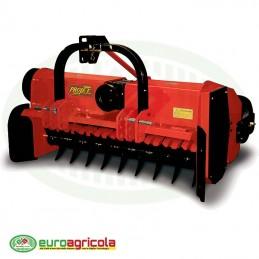 Trinciatrice VGK per trattore